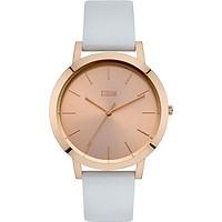 Đồng hồ đeo tay hiệu STORM EVELLA ROSE GOLD