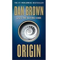 Origin Exp