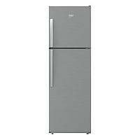 Tủ Lạnh Inverter Beko RDNT270I50VZX (241L) - Hàng chính hãng