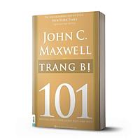 Trang bị 101 – Equipping 101