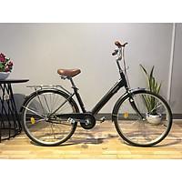 Xe đạp  nữ tính phoenix 19S2401TP