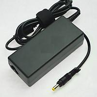Sạc dành cho Laptop HP Compaq Presario C300, C302, C502 Adapter 18.5V-3.5A, 19V-4.74A