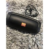 Loa bluetooth charge mini 3+ G01 DÒNG 2020 - HÀNG NHẬP KHẨU