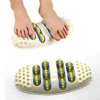 Dụng cụ Massage bàn chân công nghệ Nhật Bản