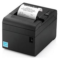 Máy in hóa đơn - in bill BIXOLON  SRP E302 ( USB) - Hàng nhập khẩu