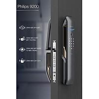 Khóa thông minh Philips 9200
