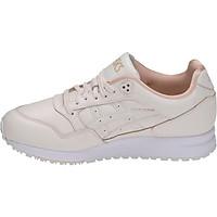 Giày thời trang nữ Asics GEL-SAGA 1192A075.706