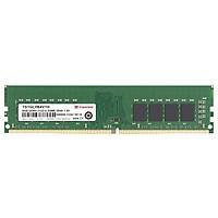 RAM PC Transcend 8GB DDR4 2133Mhz 2Rx8 (512Mx8)x16 CL15 1.2V Transcend - Hàng Chính Hãng