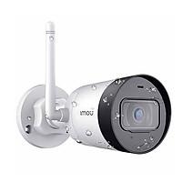 Camera IP ngoài trời IPC-G22P-imou 2mp 1080P-Hàng chính hãng