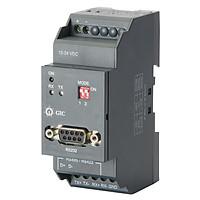 Chuyển đổi RS232 - RS485/RS422 28B21A0