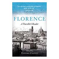 Florence: A Traveller's Reader