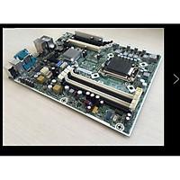 Bo mạch chủ (Mainboard) máy vi tính bộ HP 8100 SFF - hàng nhập khẩu