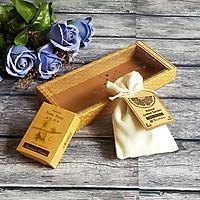 Quà tặng handmade – Handmade Gift