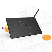 Bảng Vẽ Điện Tử Bảng vẽ kỹ thuật số Xiaomi Youpin UGEE EX08 kèm bút vẽ P05