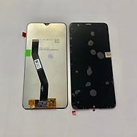 Màn hình thay thế cho Xiaomi Redmi 8/8A Zin Hãng ĐEN