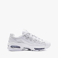 PUMA - Giày sneaker CELL Endura Rebound 369806