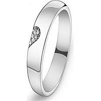 nhẫn nữ nu302