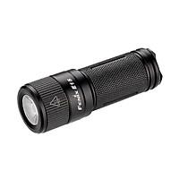 Đèn pin Fenix - E15 - 450 Lumens (2016 Edition)
