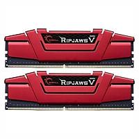 Bộ 2 Thanh Ram DDR4 G.Skill 16GB (2x8GB) F4-3000C15D-16GVR Hàng chính hãng