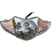 Bộ pha đèn xe Wave RSX 110