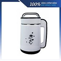 Máy Làm Sữa Đậu Nành Huk Gmany BL27- Hàng Chính Hãng