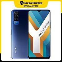 Điện thoại Vivo Y51 (2020) - Hàng chính hãng