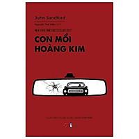 Sách - Con Mồi Hoàng Kim