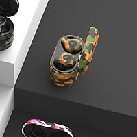 Tai Nghe Sabbat X12 Pro True Wireless Special Edition - Bản sạc không dây-Hàng Chính Hãng