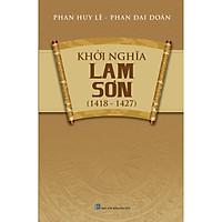 Khởi Nghĩa Lam Sơn (1418 - 1427)