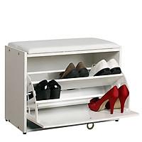 Tủ giày thông minh CTHome SP01T