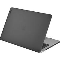 Ốp lưng dành cho Macbook Pro 15-inch HUEX- Hàng chính hãng