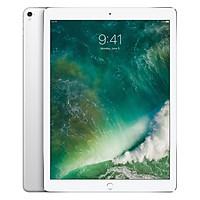 iPad Pro 12.9 inch Wifi Cellular 64GB - Hàng Nhập Khẩu Chính Hãng
