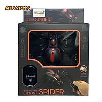Siêu nhện máy - điều khiển từ xa -9915