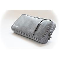 Túi đựng bàn phím cơ chống sốc - Hàng chính hãng