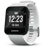 Đồng Hồ Thông Minh Theo Dõi Vận Động Theo Dõi Sức Khỏe Garmin Forerunner 35 GPS - Hàng Nhập Khẩu