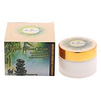 Tinh Chất Thảo Dược Khóa Ẩm, Dưỡng Da Sáng Mịn, Chống Lão Hóa Cosmetic & Spa Magic Face Cream (30g)