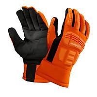Găng tay chống va đập cao cấp Ansell 97-210