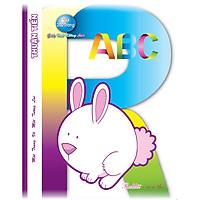 Lốc 5 Quyển Tập học sinh 200 trang ABC - mẫu ngẫu nhiên