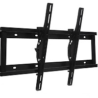 Khung Treo Cao Cấp Tivi LCD-LED-PLASMA Nghiêng Cao Cấp N3.2 19 - 37 Inch (Đen ) - Hàng Chính Hãng