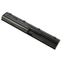 Pin dành cho Laptop HP probook 4535s  Battery HP Probook 4545s