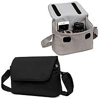 Túi đựng máy ảnh BN-H013