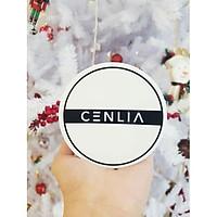 KEM DƯỠNG TRẮNG BODY CENLIA - Body Cenlia