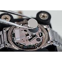 1 viên pin đồng hồ cúc áo AG4-626-377A
