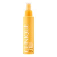 Kem Chống Nắng Toàn Thân SPF 30 Sunscreen Sheer Body - Clinique - ZPYK016000 (144ml)