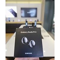 Tai Nghe Bluetooth True Wireless Samsung Galaxy Buds Pro - Hàng Chính Hãng