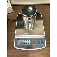 cân nhà bếp KC - 1kg