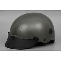 Mũ bảo hiểm chính hãng NÓN SƠN M4A-XM-151
