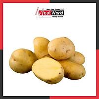 HCM - Khoai tây hữu cơ 500g - Biongon - Giao nhanh - Giao nhanh