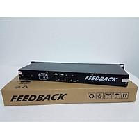 Feedback Xtr 2.0  (Chống hú  Xtr2.0) - Hàng chính hãng