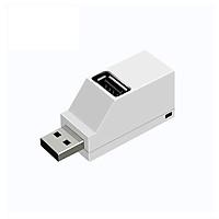 Hub chia 1 ra 3 cổng USB